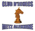 logoclub