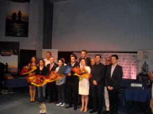 2015-Cap d'Agde Remise prix