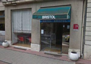 photo-bristol